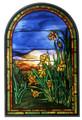 YTC8311 - Tiffany Daffodils