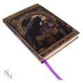 "PTB0147 - 6.675"" Talisman Embossed Journal"