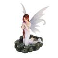 "PT10004 - 6"" Water Fairy"
