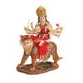 """PT10071 - 8.5"""" Durga"""