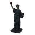 """PT10110 - 11"""" Zombie Liberty"""