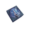 "PT10120 - 2.75"" Stargazer Trinket Box with Mirror"
