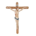 """PT10133 - 1.75"""" Crucifix"""
