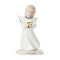 "PT10145 - 4"" Communion Angel"