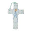 "PT10154 - 5.5"" Prayer Boy Cross"