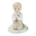"""PT10162 - 5.25"""" First Communion Boy"""