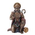"PT10209 - 6"" Hanuman"
