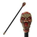 """PT10219 - 37.5"""" Zombie Swaggering Cane"""