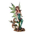 "PT10273 - 10"" Dragon Fairy"