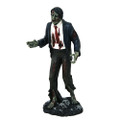 "PT10303 - 10"" Zombie Man"
