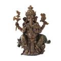 """PT10413 - 8"""" Ganesha"""