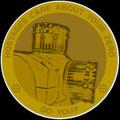 PRW Challenge Coin