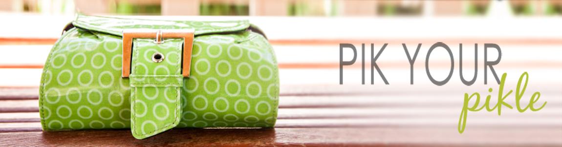 pik-your-pikle-header-1150px.jpg