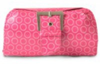 Survivor Pink Optional Shoulder Strap Available