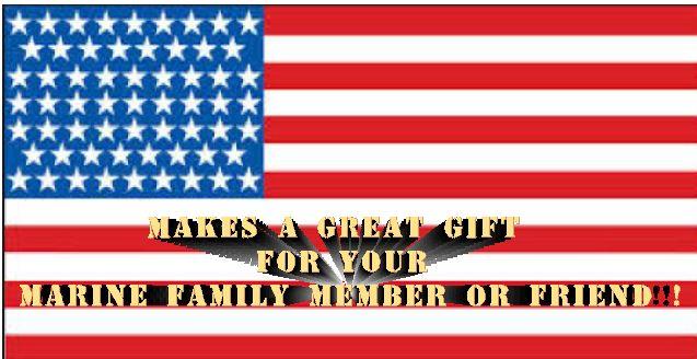 american-flag-tagged.jpg