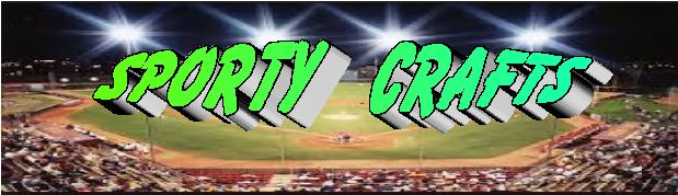 sporty-crafts-stadium-2.jpg