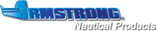 Armstrong Nautical