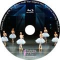 Perimeter Ballet Recital 2014: Sat 5/3/2014 10:00 am Blu-ray