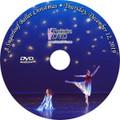 Sugarloaf Ballet A Sugarloaf Ballet Christmas 2019: 7:00 pm Thursday 12/12/2019 DVD