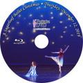 Sugarloaf Ballet A Sugarloaf Ballet Christmas 2019: 7:00 pm Thursday 12/12/2019 Blu-ray Disc