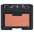 NARS Blush | Super Orgasm