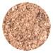NYX Dramatic Chromatic Chrome Eyeshadow Pigment | Oro