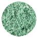 NYX Dramatic Chromatic Chrome Eyeshadow Pigment | Green