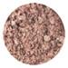 NYX Dramatic Chromatic Chrome Eyeshadow Pigment | Java