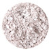 NYX Dramatic Chromatic Chrome Eyeshadow Pigment | Oatmeal