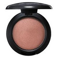 MAC Cream Colour Base | Shell