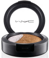 MAC Mineralize Eye Shadow Duo | Mayhem
