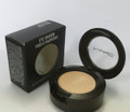 MAC Eyeshadow | Dazzlelight (Neutral with shimmer)