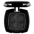 NYX Eyeshadow Single | Black