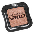 Urban Decay Stardust Eyeshadow | Space Cowboy