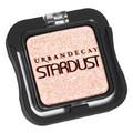 Urban Decay Stardust Eyeshadow | Bobby Dazzle