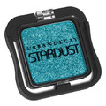 Urban Decay Stardust Eyeshadow | Atmosphere