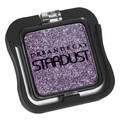 Urban Decay Stardust Eyeshadow | Retrograde