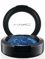 MAC Eyeshadow | Blue Flame *RARE*