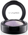 MAC Mineralize Eye Shadow Duo | Devil-May-Care (unboxed)