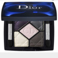 Dior 5 Couleurs Eyeshadow | 004 Mystic Smokys