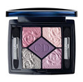 Dior 5 Couleurs Eyeshadow | 841 Garden Roses (unboxed)