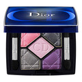 Dior 5 Couleurs Eyeshadow | 804 Extase Pinks