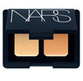 NARS Concealer Duo | Vanilla & Honey (unboxed)