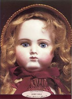 Huret Child - Mimi