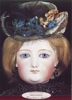 Lady F.G. - Josephine