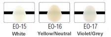 GC Initial LiSi Enamel Occlusal Porcelain