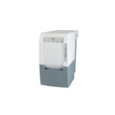 Dental Lab Equipment from Renfert: The Silent Compact 120V Dust Extractor.
