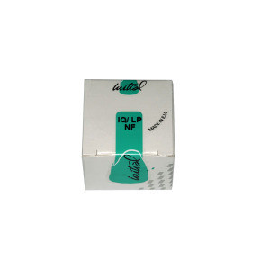 GC Initial Lustre Paste Gum Shade | Dental Porcelain
