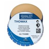 Yeti Thowax | Modelling Wax
