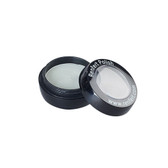 Renfert Polish All-in-One Diamond Ceramic Polishing Paste